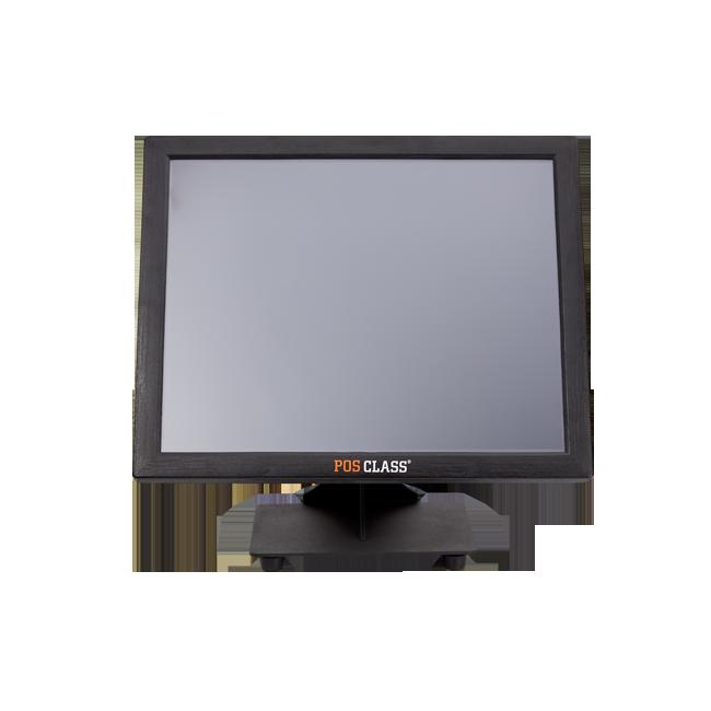 """POSCLASS 17"""" TX-1700 DOKUNMATİK PC"""