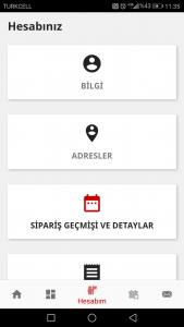 Screenshot_20190112-113549